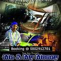 Me & My Money By Sean Geez Produced By BeatsPlanet