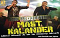 DAMA DAM MAST KALANDAR (MIKA & YO YO HONEY SINGH) REMIX - ABK PRODUCTION - www.djsbuzz.in