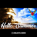 Hello Summer Mix
