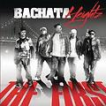 Bachata_Heightz_mix_Dj Fer
