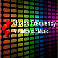Photon Frequency - Migical Planet(Live Set)