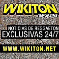 _Don Miguelo Ft Anthony Santos - 7 Locas (Official Remix)(DjByMorenay)(Www.tamopegao.net)