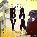 Trulife (DNA & Yanzee) - Flow De Baya (Prod. By JX El Ingeniero)