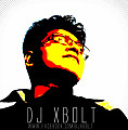 Lights in dark(demo) by djxbolt