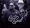 Lapiz Conciente Ft. David Kada - Oh Girl