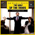 DjP The Remix Perfecter - The Wolf of The Mixes