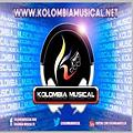 Mi Nueva Vecina (New Version) - Kevin Florez  (KolombiaMusical.Net Up by @JoeKM16)