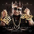 Shawty Lo - Exotic ft. Rick Ross & Lil Boosie