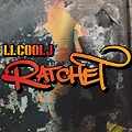 Ratchet - (Main) 320kbps
