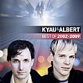Kyau & Albert - Kiksu (Original Mix)
