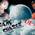 Dream Chaser-Lil Mac