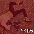 Victim (Produced By Mac Barkley)
