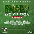 Alkaline - Fleek (Raw) - [Money Me A Look Riddim]