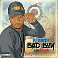 Dj Smith Ft Kiss - BAD BOY