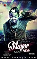 Mayor Wete - Ringer