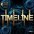 Mavado Swing On - Time Line Riddim Instrumental Version