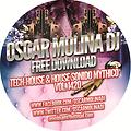 Tech-House&House Sonido Mythico Vol. 1420
