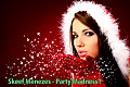 Skeef Menezes - Party Madness
