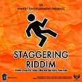 Tommy G - Stink & Dutty (Staggering Riddim) (Soca 2014)
