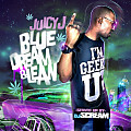 Deez Bitches Rollin' (Feat. Space Ghost Purp & Speakz) [Prod. By Juicy J & Crazy Mike]