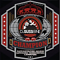 Champion (Feat. Floyd Mayweather, Jadakiss, French Montana, Lloyd Banks, Junior Reid &)