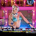 Set - Best Dance Music 2012_Junho - Party_ Mix_ New_ Electro_ House_ Club_ Mix_Vol.02 ( Sem Vinhetas )  By Dj Marquinhos