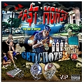 Fa$t Mon3y - 4th and 10 edition (Full Mixtape)