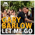 T.Riber Sounds feat. Gary Barlow - Let Me Go (Rework 2k14)