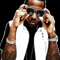 Fabolous Ft Cali Summers - Success Is Revenge