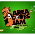 area codes last call mp3