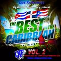 The Best In The Caribbean Vol.2 (Final)