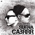 Kendo Kaponi Ft. Daddy Yankee - Suena Cabrrr [Extended]