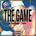 The Game _ Boog 3