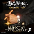 Busta Rhymes - Respect My Conglomerate 2 (Feat. Fabolous & Jadakiss)