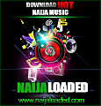 Terry G vs Tope Alabi | Naijaloaded