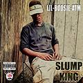 YUNG & OLD -LIL BOOSIE-ATM,HELL MELL,TREE DOGG/MR-ATM