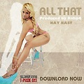 All That (produced by Rahn G.)