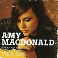 This Is The Life — Amy Macdonald