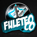 Freestyle (FULETEO