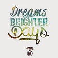 PHONATICS - DREAMS OF BRIGHTER DAYS MIXTAPE FEB 2K14