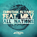 All Nations (Soledrifter Smooth and Saxy Mix)