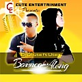 DJ 2cute x UTeg - Bounce Along || Wadupnaija