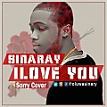 Sinaray - Love You (Sorry Cover)