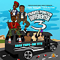 Travis_Porter-Slow_Motion_(Feat_Kelly_Rowland)_Prod_By_Pop_N_Oak