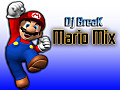 mario mix - Dj break