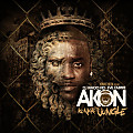 Akon - Call Da Police feat Busta Rhymes (Prod by beatdaknocker & Jazze Pha)