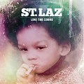 St. Laz  - Clap a Molly out him (Trinidad James diss) Open verse (Produced by Dr