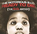 10-the_notorious_b.i.g.-juicy_(pete_rocks_version)