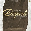 Optimus - Desperte