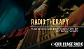 RADIO THERAPY ON GIDILOUNGE WITH DJ MIGHTY MIKE (EPISODE 42)